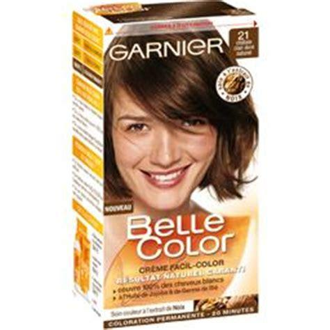 Belle color chat cl dore 21