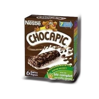 Chocapic nestle 150 g