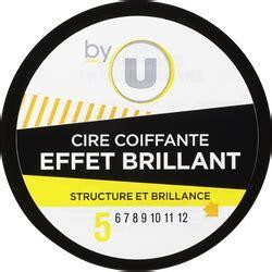 Cire brillante hom u 75ml
