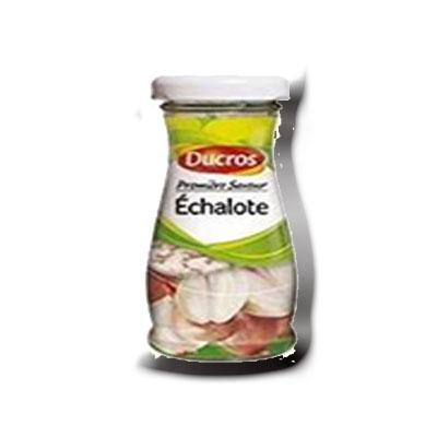 Ducros select echalote 8g