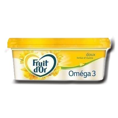 Fruit d or dx 60 bq 250g