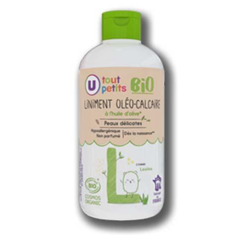 Liniment oleo calc u 250ml