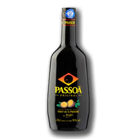 Liq passoa passion 15 70cl