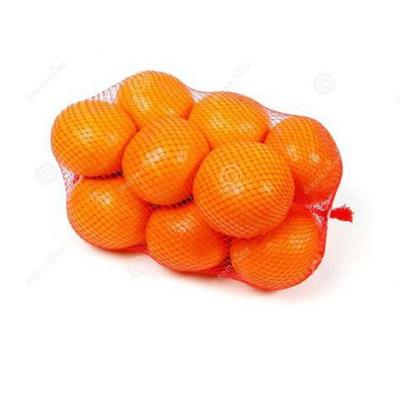 Orange filet 2kg