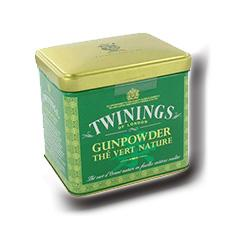 The vert nature twinings 200 g